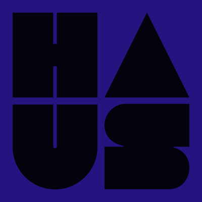 Haus - Mixed by Rory Macrae
